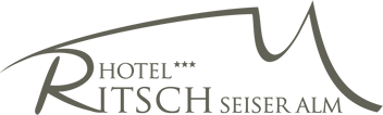 Hotel Ritsch
